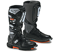Gaerne Super Motard Boot